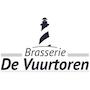 Brasserie-de-Vuurtoren-Logo