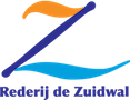 rederij-de-zuidwal-bedrijfsuitje-brasserie-zuiderzoet-300x230
